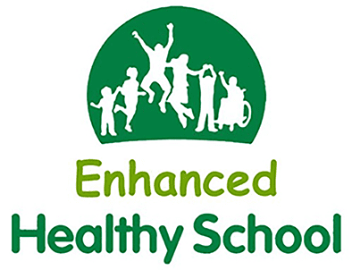 Enhanced Healthy School